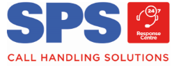 Specialist Property Services logo