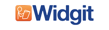 Widgit logo